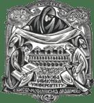 Екоклуб Зелена Хвиля передав в Наукову бібліотеку НаУКМА колекцію екологічних видань і періодики