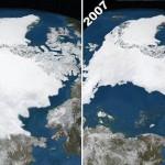 Зміни клімату підійшли до небезпечної межі