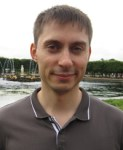 Поводження з твердими побутовими відходами: підсумки 2011 року та прогнози на 2012