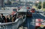 У 2011 в Києві можуть з'явитися нові велодоріжки та окремі смуги для громадського транспорту
