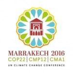 В Марракеші відкрилась кліматична конференція