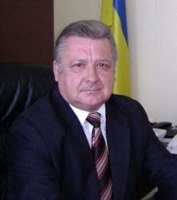 Міністр з питань житлово-комунального господарства України, Юрій Хіврич