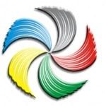 Прогнози розвитку відновлюваної енергетики України на 2012 рік