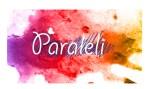 Еко-арт-проект «Paraleli»: світ можна зробити добрішим!