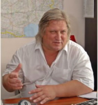 Олександр Прокопенко