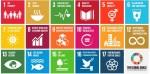 17 цілей сталого розвитку – відлік часу пішов