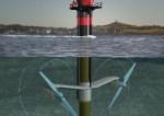 Припливні електростанції виходять на комерційний рівень