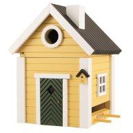 birdhouse-villan
