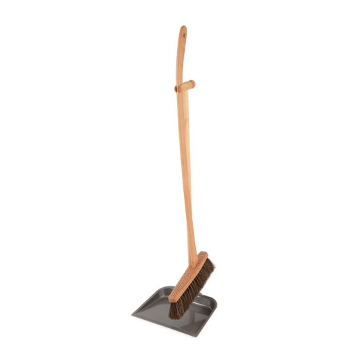 dustpan-brush-set-lata-pigan