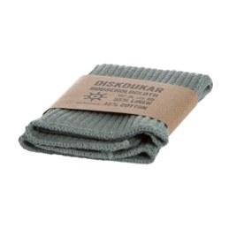 household-cloth-slate