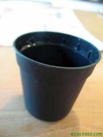 semilleropapel4 Semilleros de papel periódico