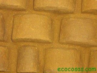 IMGP1026 El adobe (ladrillos de barro y paja)