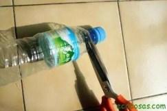image001 Ideas para reciclar botellas de plástico