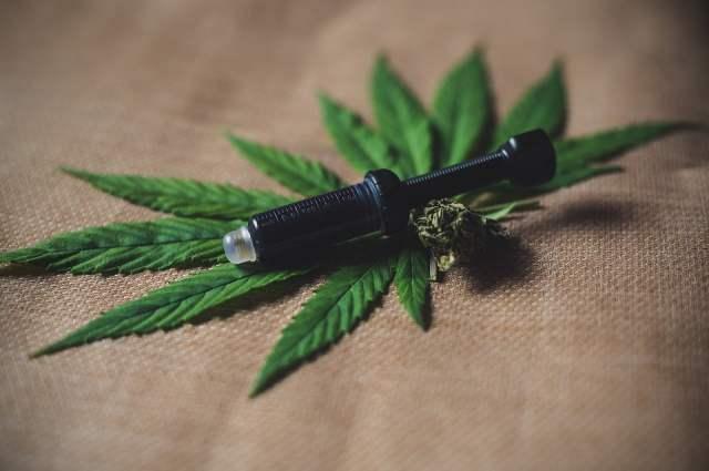 7 beneficios medicinales de la marihuana científicamente comprobados 1