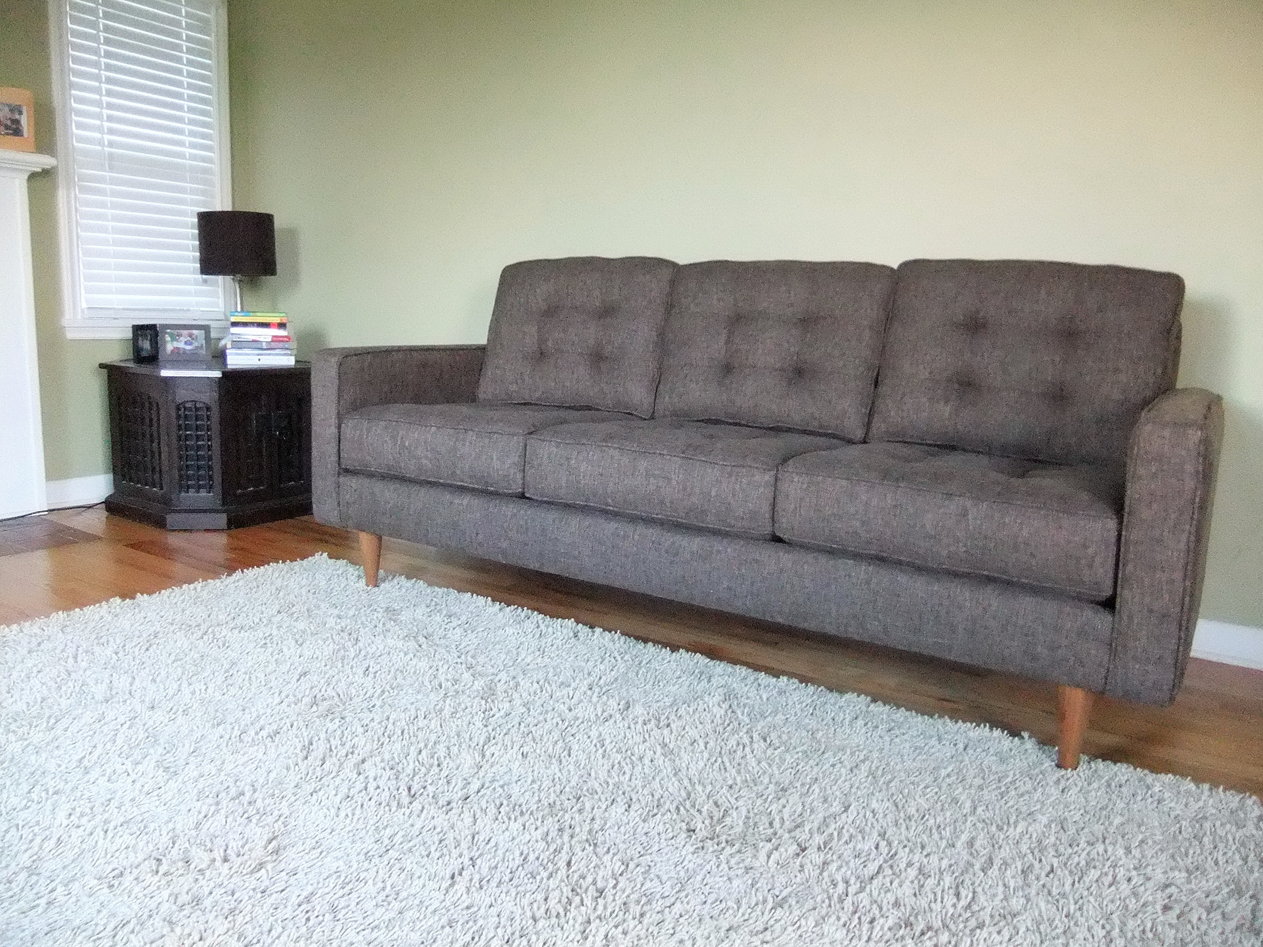 kasala sydney sofa lacrosse furniture ludlow twin sleeper more products couch seattle amazingly
