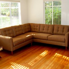 Who Makes The Most Comfortable Sectional Sofa Corner Chaise Bed With Storage More Products | Couch Seattle