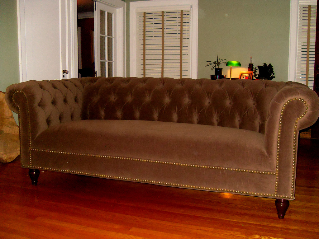 custom sofas seattle wa sofa camas homecenter medellin couch to the inch seating at non