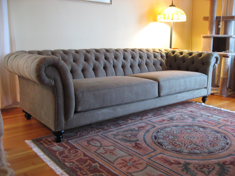 Swell How To Reupholster A Sofa L Meuble Garten Inzonedesignstudio Interior Chair Design Inzonedesignstudiocom