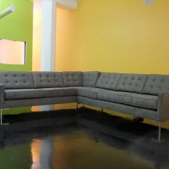 How To Make A Slipcover For Sofa 3 2 Seater Set More Products | Couch Seattle
