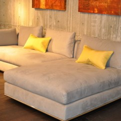 Extra Long Sofa Slipcover Wooden More Products | Couch Seattle