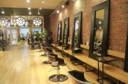 hair dresser nyc bestdressers