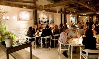 The 23 Best Sustainable and Eco-Friendly Restaurants in ...