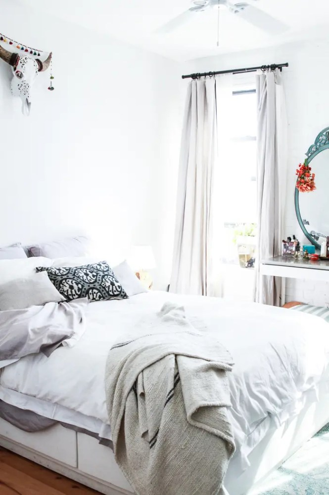 How To Find A Nontoxic And Sustainable Mattress