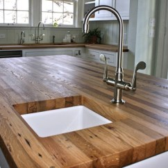 Kitchen Counter Tops Car The 10 Best Eco Friendly Countertop Options Ecocult Photo Credit Modera Sostenible