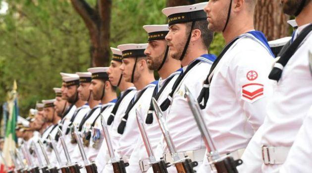 marina.militare.perfect
