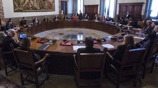 Governo, Def verso voto Parlamento: Stop aumento Iva e rispetto impegni Ue