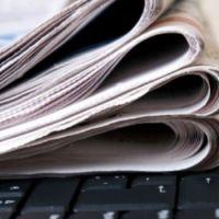 Rassegna stampa 28 dicembre 18