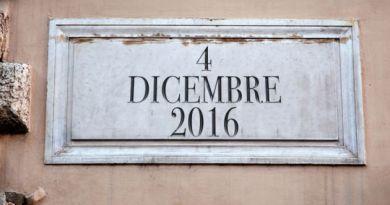riforma-4-dicembre