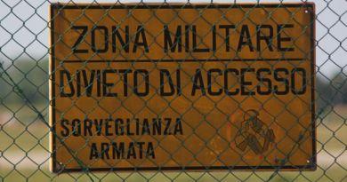 zona-militare2
