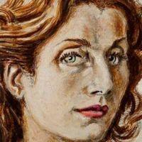 Quando l'arte è donna: 70 anni dal voto alle donne