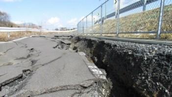 terremoto-come-aiutare_401971bcf094f7fd09c8cea5cc03b56244e70