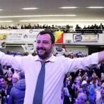 Congresso Ppe, parte del centro destra italiano vola a Malta. Il punto…