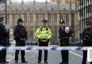 Terrorismo, i provvedimenti di Minniti dopo i fatti di Londra
