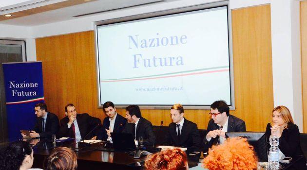 nazione.futura.convegno