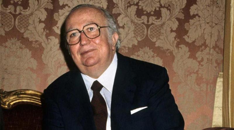 Giovanni-Spadolini
