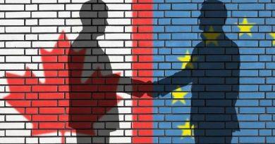 Ecco perchè sono molto positivi i contenuti e le finalità del CETA