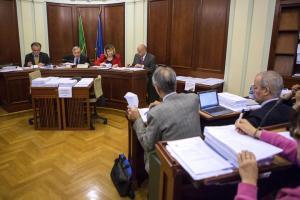commissione-lavoro-senato