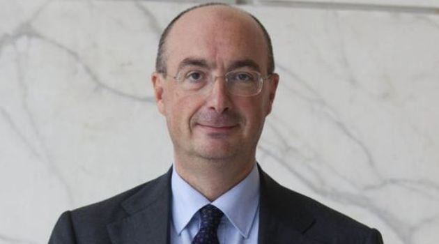 paolo.russo