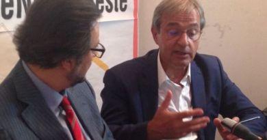 """""""Proposte non Proteste"""", il video del 5° appuntamento con l'On. Roberto Capelli"""
