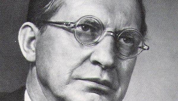 """""""Verso la giustizia sociale"""", l'attualità del pensiero di De Gasperi in un libro"""