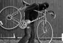 Ladri di biciclette (e di citazioni) a Montecitorio