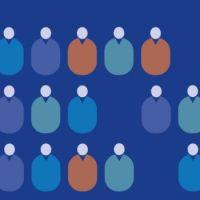 Ema, cos'è e quanto vale l'Agenzia europea del farmaco
