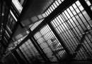 """Carceri: okay Cdm a riforma. Orlando: """"non è salva-ladri"""""""