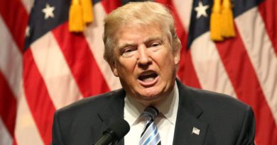 "Coree, Trump a Kim: ""incontro proficuo o me ne vado"""