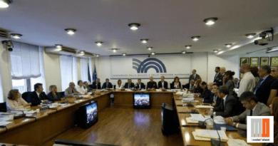 Immigrazione: incontro tra Salvini e Conferenza delle Regioni