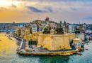 Blockchain a Malta trova certezza legale
